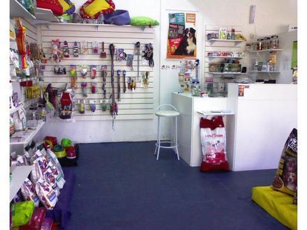 Lojas-de-Animais-em-Porto-Alegre-Site-Telefone-e-Endereço