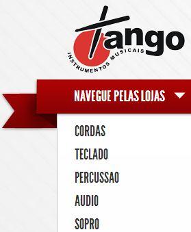 Tango-Music-Instrumentos-Musicais-em-Promoção