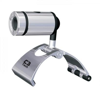 Webcam-em-Promoção-Na-Compustore-Preços