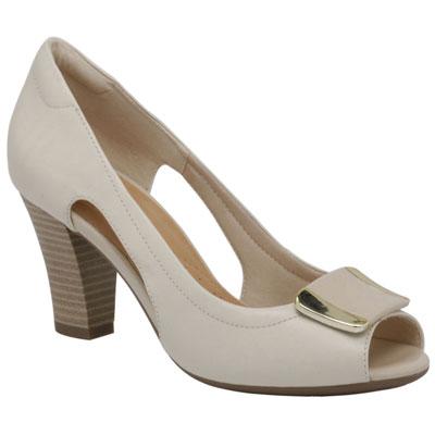 Calçados-Femininos-Barato-No-Ipiranga-Shop-Preços