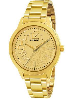 Relógio-Barato-Nas-Lojas-Renner-Preços