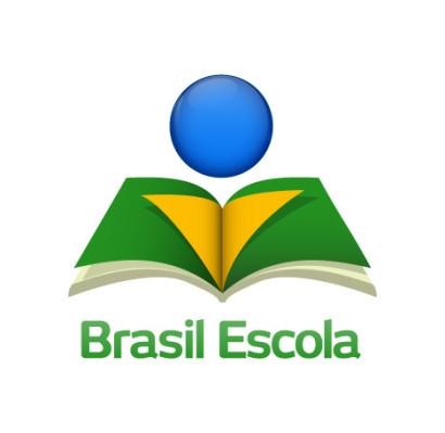 SITE-BRASIL-ESCOLA