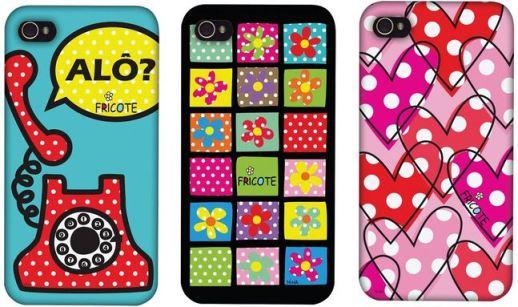 Capinhas-Para-iPhone-de-Desenhos