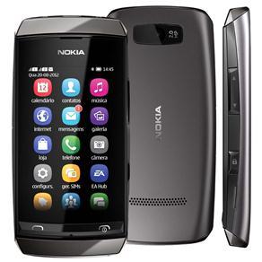 Preços-de-Celular-Nokia-No-Magazine-Luiza