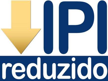 Produtos-Com-IPI-Reduzido