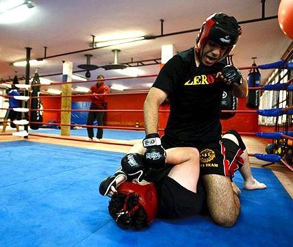Academias-de-MMA-em-São-Paulo