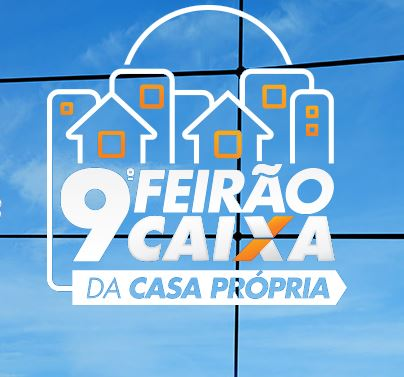 Feirão-da-Caixa-2013