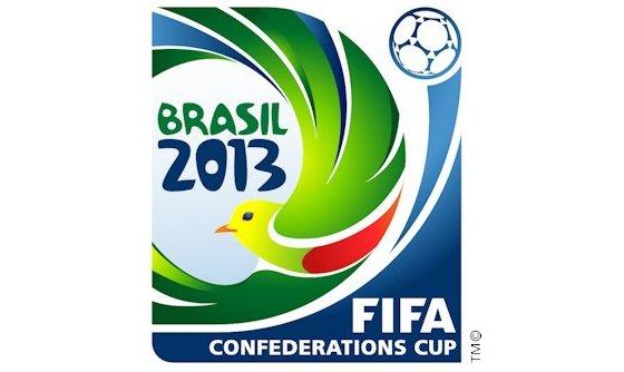 Ingressos-Para-a-Copa-das-Confederações