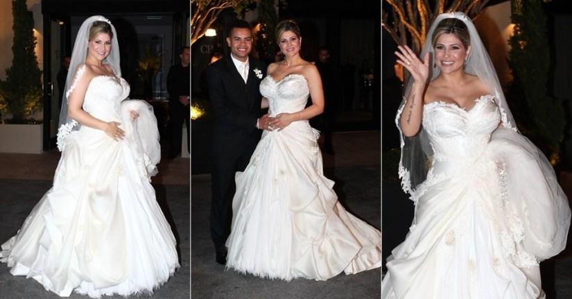 Vestidos-de-Noivas-das-Famosas-3
