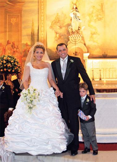 Vestidos-de-Noivas-das-Famosas-5