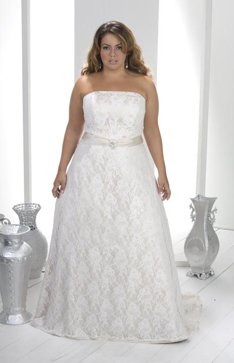Vestidos-e-Noivas-Para-Gordas-3