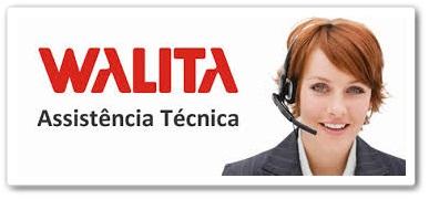 Philips Walita, Assistência Técnica Autorizada,