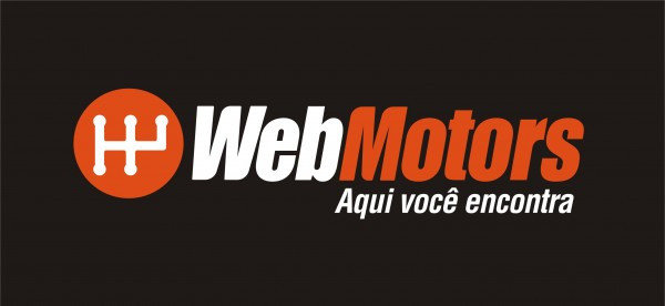 Anunciar Carro no Web Motors