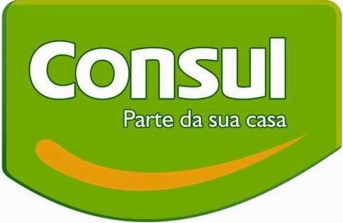 Assistência Técnica Consul - Agendamento