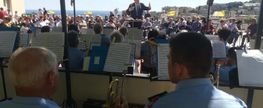 News  Opera Don Orione Sanremo