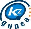 Resultado de imagen de kzgunea