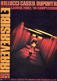 200px-Irreversible_ver2