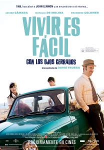af_viviresfacil_