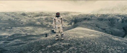 interstellar-23