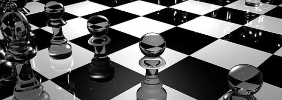 El-arte-de-la-guerra-llevado-al-terreno-empresarial-Chess