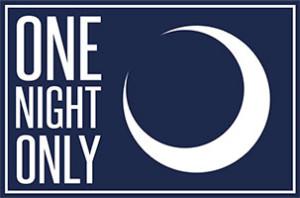 OneNightOnly