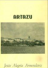 artazua