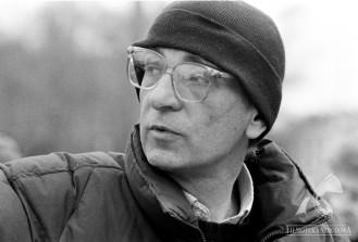 Kieslowski Krzysztof;