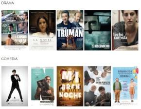 NominadasFilms