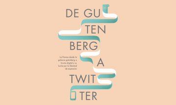 gutenberg-twitter2