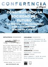 conferencia15Marzo (566x800)
