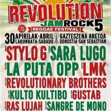 revolution-jamrock