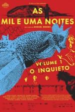 as_mil_e_uma_noites_volume_1_o_inquieto-873734815-large