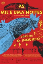 as_mil_e_uma_noites_volume_1_o_inquieto-873734815-large