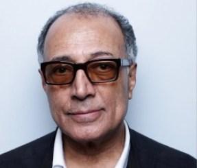 Abbas Kiarostami_opt