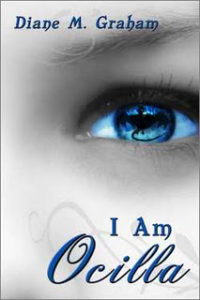 I Am Ocilla - Diane Graham