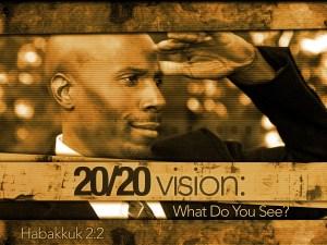 2020 vision_t