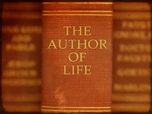 author of life_t_noverse