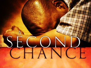 second chance_t_nv