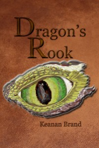 dragons-rook-frontcover3