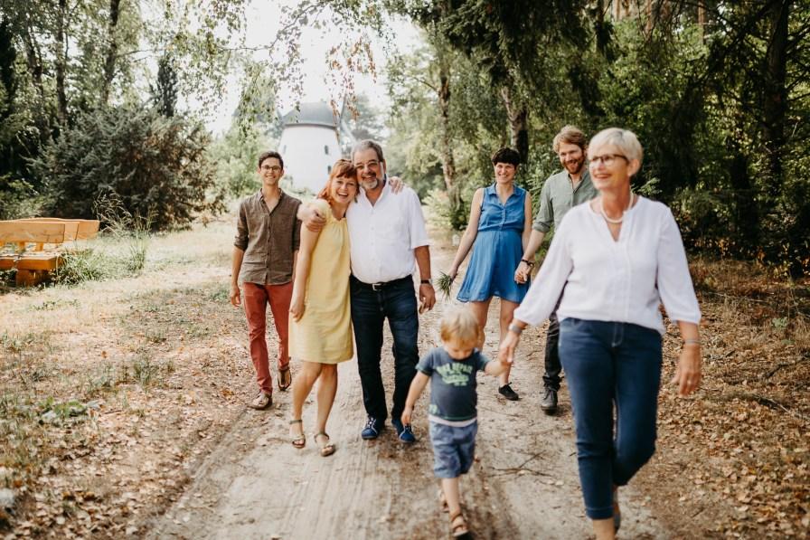 paarfoto-coupleshoot-heiraten-in-hannover-hochzeitsfotograf-philipp-schroeder-donphilipe-5-1