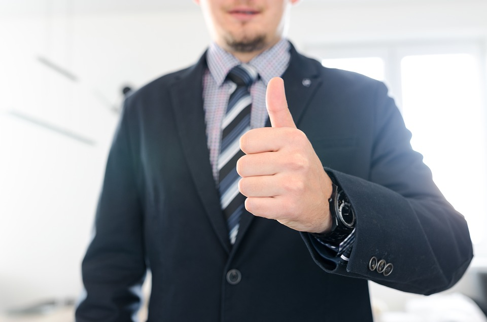 Factors to Consider When Hiring a Real Estate Agent in Toronto