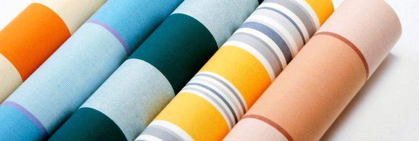 I teli per tende da sole impermeabili sono progettati in modo che l'acqua non penetri attraverso il tessuto (non si bagnano). Tessuti Per Tende Da Sole A Metraggio Don Saro