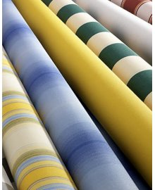 Tessuto per tende da sole su livingo » prezzi scontati ✓ le migliori marche. Tessuti Per Tende Da Sole A Metraggio Don Saro