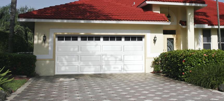 DoorLink Garage Door Sales  Installation in Denver  Dons Garage Doors