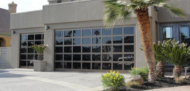 Need a New Garage Door in Denver - Call Don's Garage Doors today.