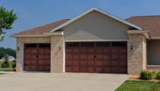 Garage Doors in Denver, CO - Call Don's Garage Doors Today.