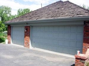 Garage Door Installation And Repair In Aurora Co Don S