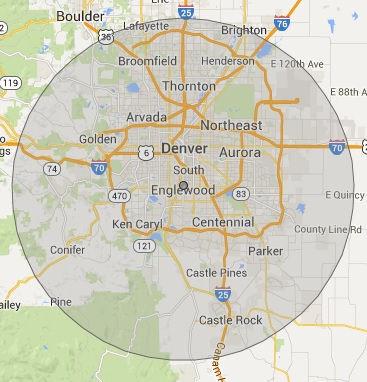 dons_radius_map