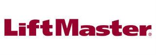 LiftMaster Garage Doors & Openers
