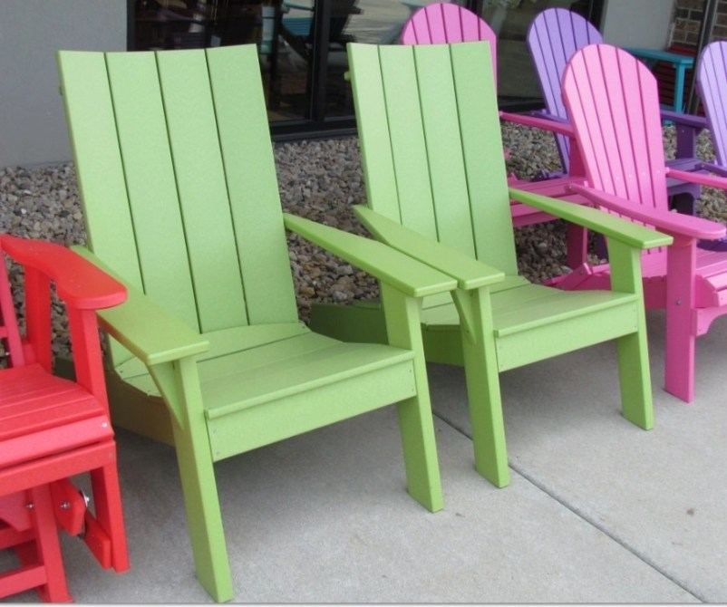 Outdoor Furniture | Don's Home Furniture Madison, WI
